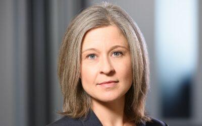 Sher Edling Welcomes New Litigation Director & Associates